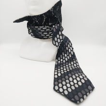 Load image into Gallery viewer, Sydney // kaulus+solmio // collar+tie // neckwear