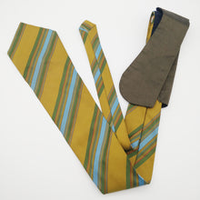 Load image into Gallery viewer, Sydney // collar+tie // kaulus+solmio // neckwear