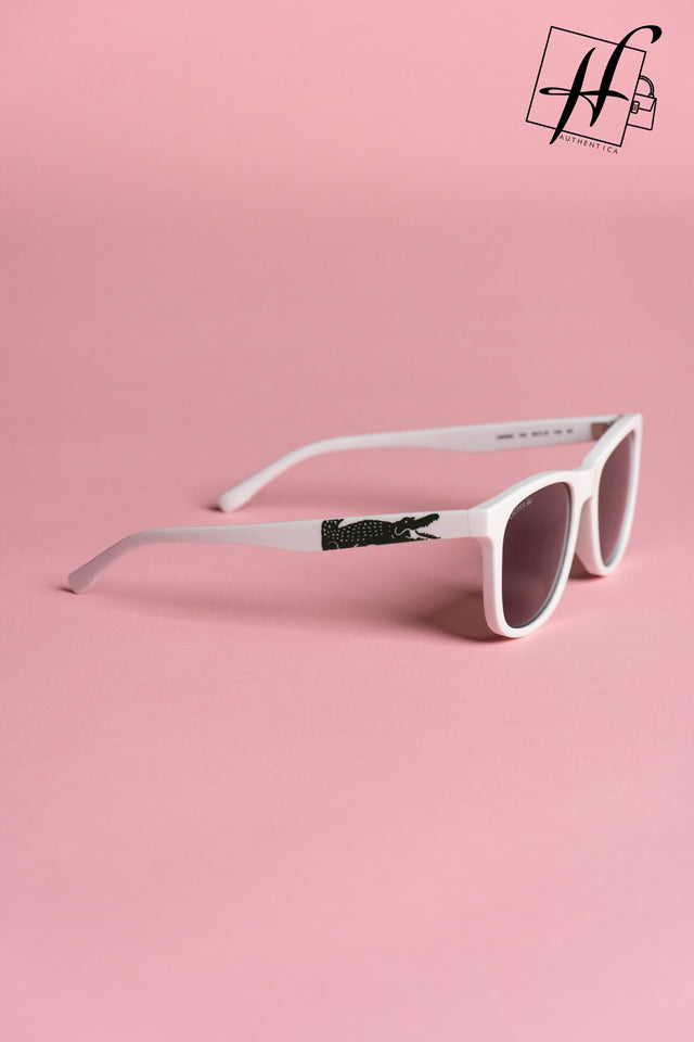 Lacoste Beach Sunglasses