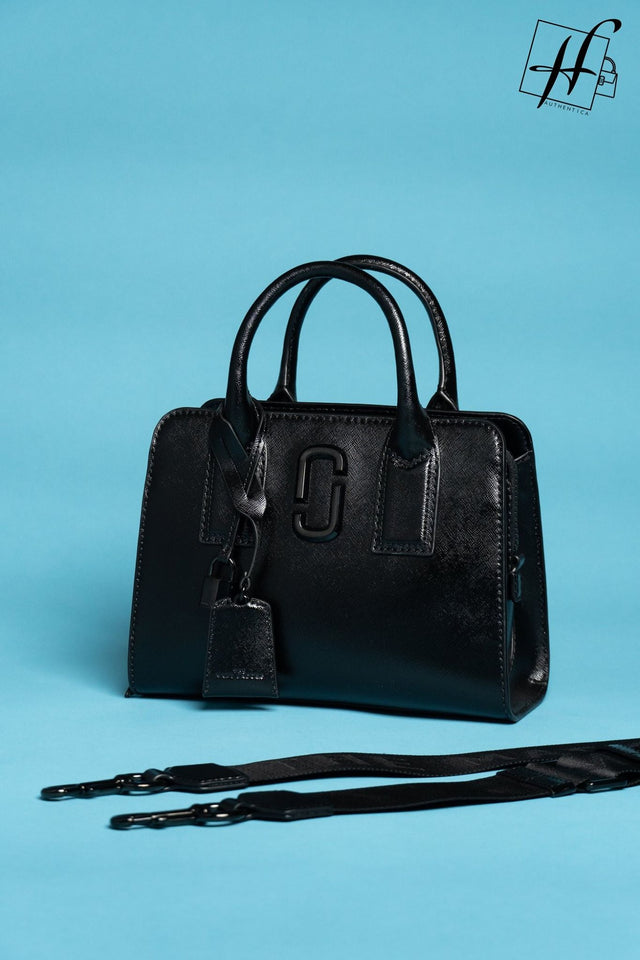 Marc Jacobs The Little big shot DTM