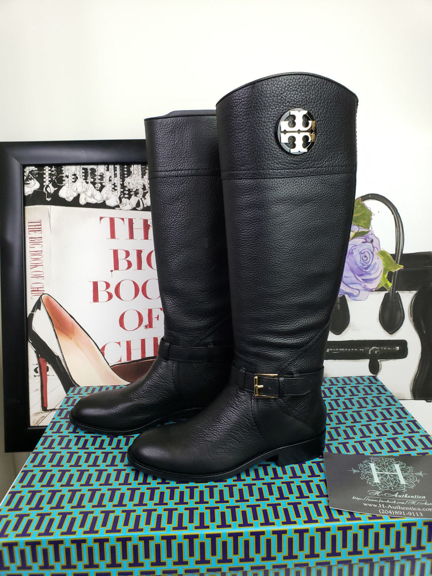 Tory Burch Claire