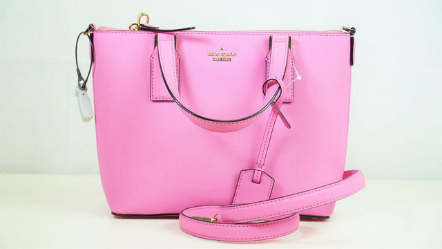 Kate Spade Cameron Street Lucie