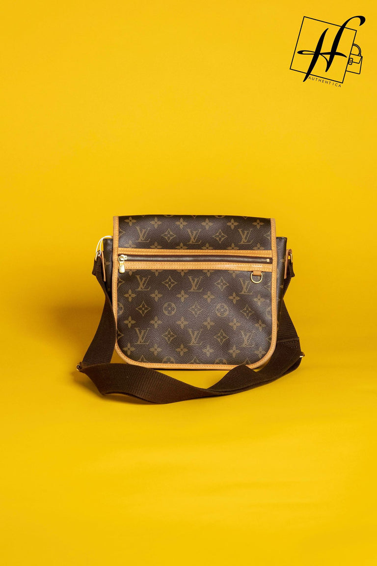 Louis Vuitton Bosphore Pm