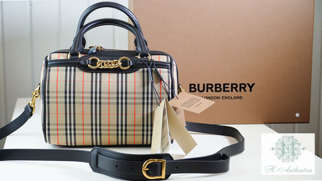 d6afaa4238 Burberry Collections – tagged