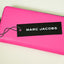 Marc Jacobs Tag Wallet Pink