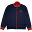 Men's Lacoste SPORT Zip Sweatshirt