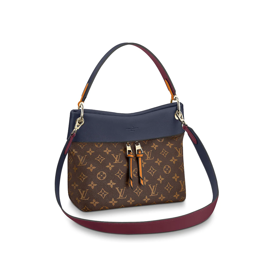 Louis Vuitton TUILERIES
