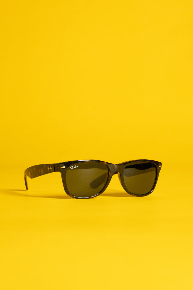 New Wayfarer' 55mm Sunglasses RAY-BAN