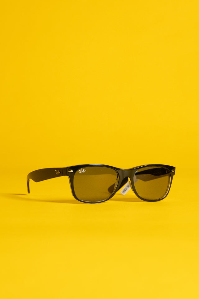 Ray-Ban 'New Wayfarer' 55mm Sunglasses
