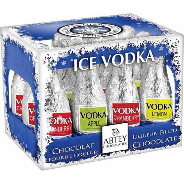 ABTEY ICE VODKA CHOCOLATE 108g-monsieur marcel gourmet market