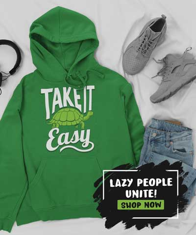 Lazy Collection