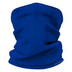 Gaiter/GRFM-08Z01-Royal-Zoom-02.jpg