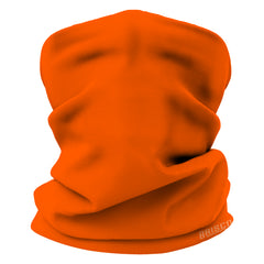 Gaiter/GRFM-08Z01-Orange-Zoom-02.jpg
