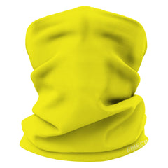 Gaiter/GRFM-08Z01-Yellow-Zoom-02.jpg