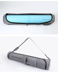 Waterproof light Mat bag