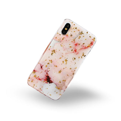 Lux-Marb V Phone Case