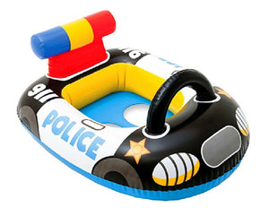 Little Police Swim Seat