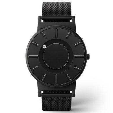 Simplicities Casual watch
