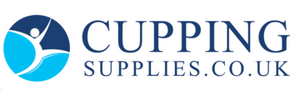 Hijama Cupping Supplies & CBD |