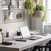 5 Essentials to create a Productive Home Office