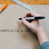 3 tips for creatives to be more productive in 2020