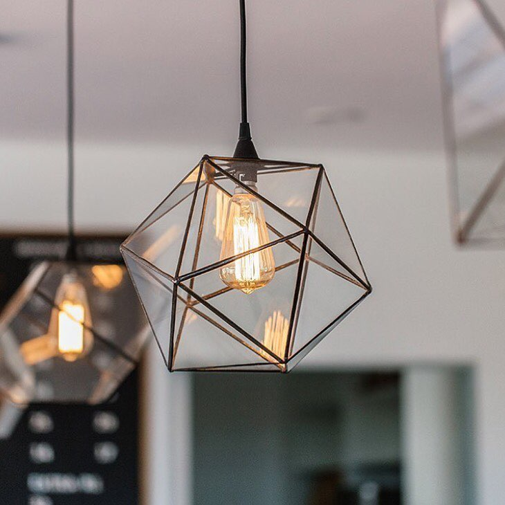 Pendant Lighting