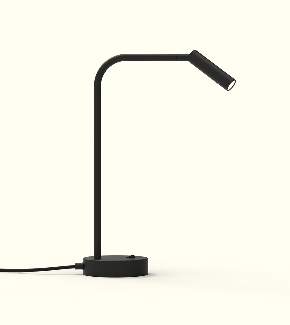 Mono Table Lamp