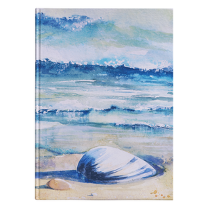 Ocean Dreams Journal