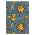 Sleepy Moon Journal