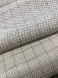 Zweigart Easy Count Grid Fabric