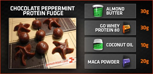 Chocolate-Peppermint-Protein-Fudge-530x255