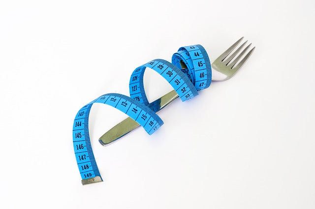 Dieting Mistakes - Part 2