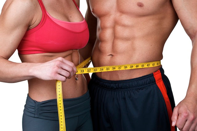 What Are The Three Most Important Things For Fat Loss?