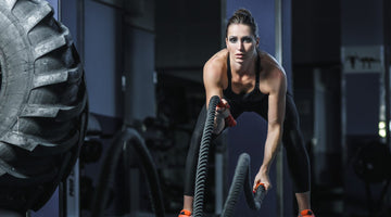 Una guida idiota per l'interval training