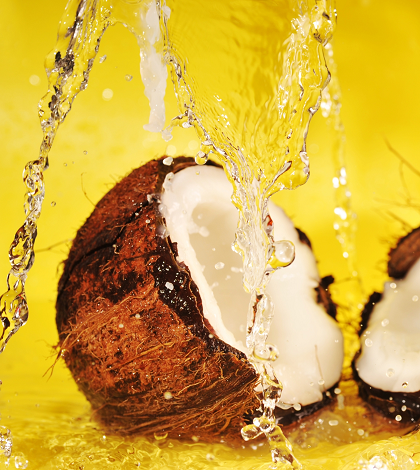 4 benefits of coconut water|Coconut water has many benefits for training