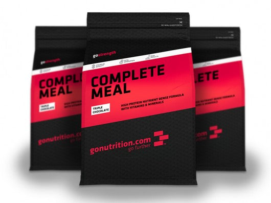completemeal-530x397