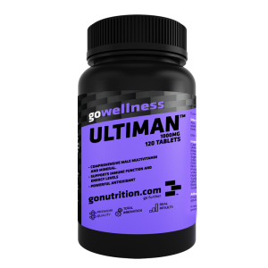 go_wellness_ultiman_120tab