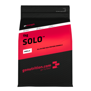 gostrength_solo_1kg-300x300 (1)