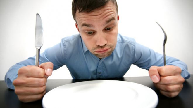 Intermittent Fasting – The Secret To Quick And Easy Fat Loss?