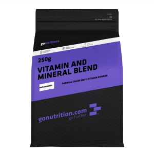 vitamin_and_mineral_blend-300x300