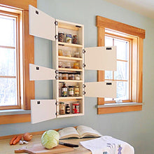 Load image into Gallery viewer, multipurpose kitchen cabinet