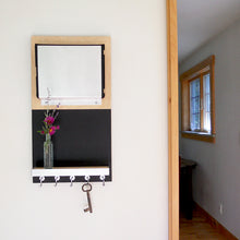 Load image into Gallery viewer, SEATTLE // Chalkboard Unit