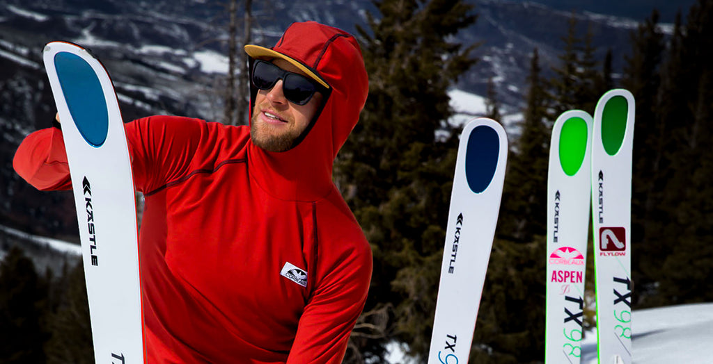 Best Base Layers for Warmth