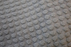CONTOURweight Fabric zoomed in
