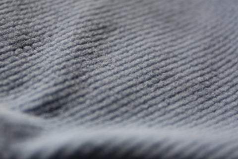Macro photo of the EXPEDITIONweight Fabric