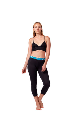 womens base layer leggings