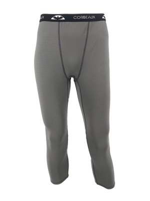 Agent 3/4-Length Pant