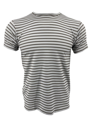 Men's activewear tee
