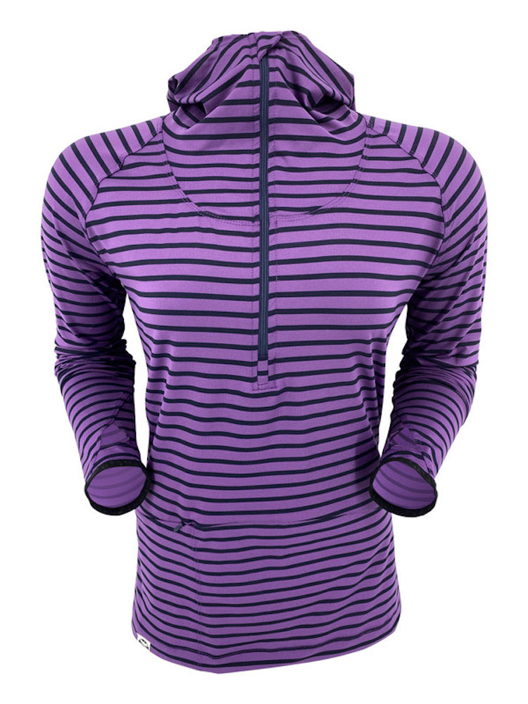 Women's Base Layer Hoody