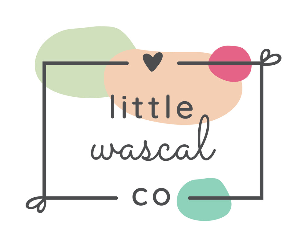 Little Wascal Co